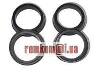 Набор уплотнительных колец под форсунки Д-240, Д-65, СМД  (арт.1305)