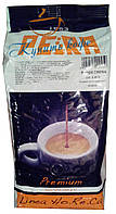 Кофе в зернах Pera Super Crema 1 кг