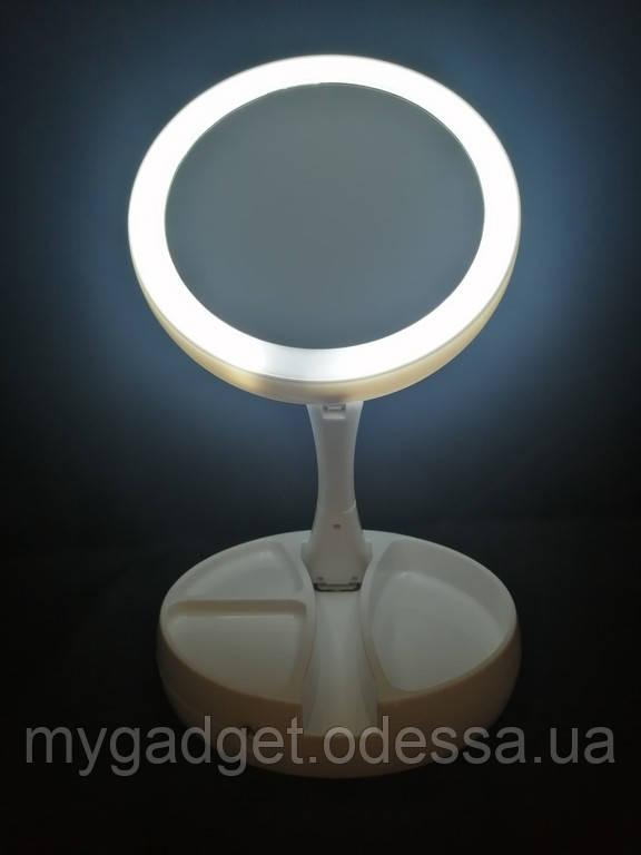 Зеркало FE/COSMO MIRROR