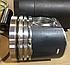 Гильзо-комплект КАМАЗ 740 (Г-черн. П. с рассек.+кольца+палец+уплот.) Дальнобой 740.1000128-АК-44, фото 3