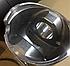 Гильзо-комплект КАМАЗ 740 (Г-черн. П. с рассек.+кольца+палец+уплот.) Дальнобой 740.1000128-АК-44, фото 4