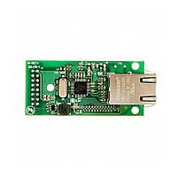 Ethernet комунікатор ОРІОН M-NET+