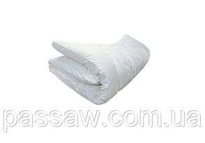Одеяло Soft / Софт 150*205