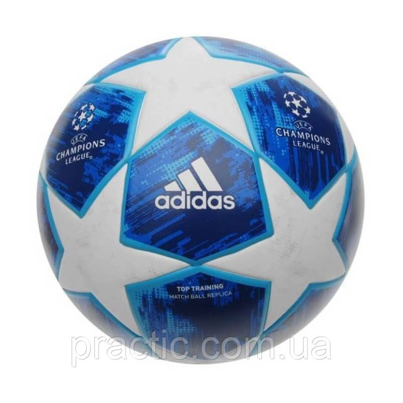 Adidas Finale 18 Top Training CW4134