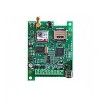 ПСО Оріон 18 кГц-GPRS (Міст/Contact ID)