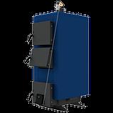 Котел Неус КТМ 15 кВт, 5 мм, фото 4