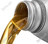 Олива компресорна (5 л/каністра)