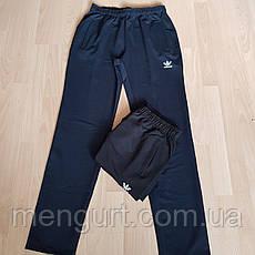 Штаны спортивные мужские  Reebok Adidas Nike Fila, фото 3
