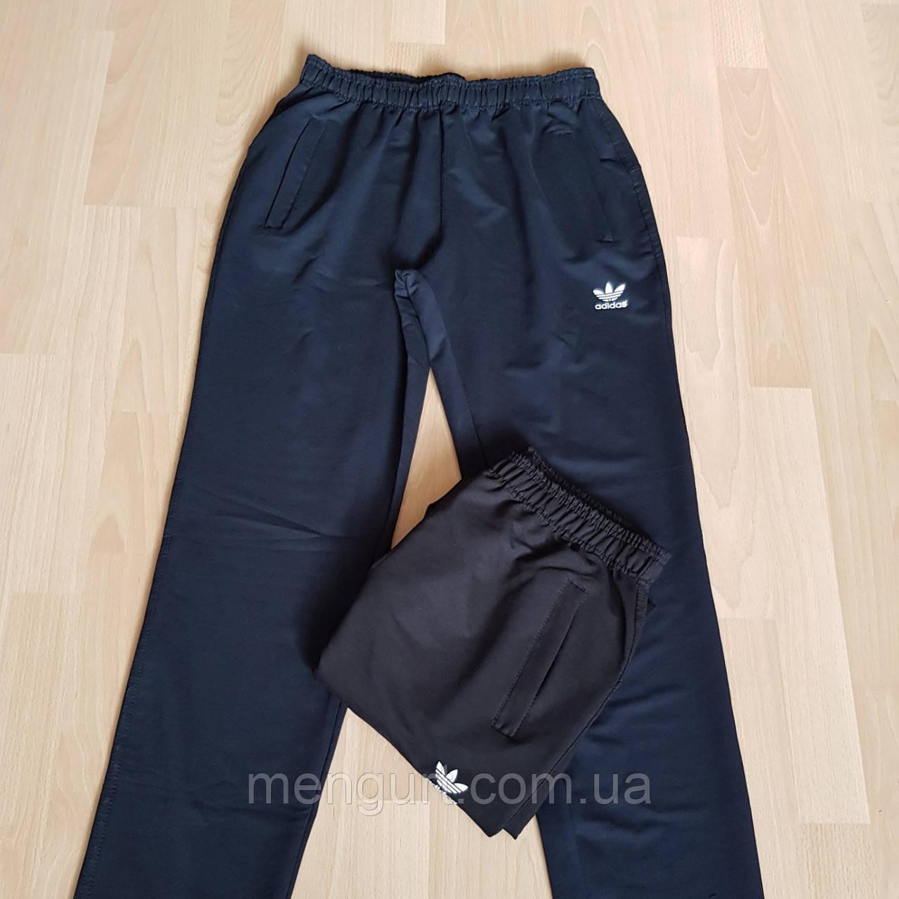 Штаны спортивные мужские  Reebok Adidas Nike Fila