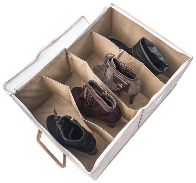 органайзеры для обуви украина