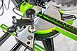 Торцовочная пила Zipper с протяжкой ZI-KGS250K, 250 мм (Австрия), фото 4