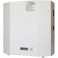 Укртехнология HCH-5000 Optimum