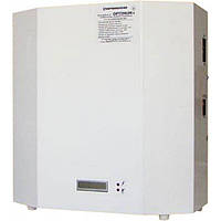 Укртехнология HCH-7500 Optimum