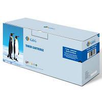 Картридж G&G для HP LJ P4014n/P4015n/P4515n Black (G&G-CC364A)