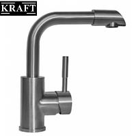 Смеситель KRAFT 6104/1004