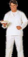 Рубашка для пекаря 2203