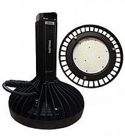 Светильник для высоких пролетов Atom High Bay Fortimo