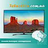 Телевизор LG 49UK6470 UHD TV HDR 4K Smart TV