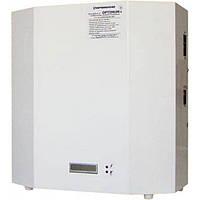 Укртехнология HCH-5000 Optimum HV