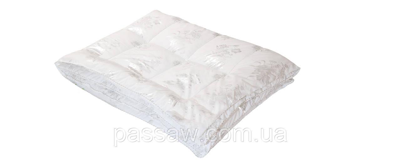 Одеяло CLASSIC 140*205