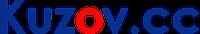 Kuzov.cc - детали кузова, оптика, стекла, радиаторы. Тайвань/Китай. Пишите в VIBER в любое время