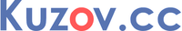 Kuzov.cc - детали кузова, оптика, стекла, радиаторы. Тайвань/Китай