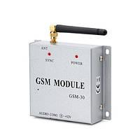 GSM комунікатор LifeSOS GSM-30B