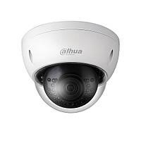 Купольная IP-камера Dahua DH-IPC-HDBW1531EP-S (2.8)