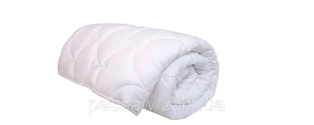 Одеяло LUXE 200*220