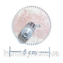 Ведущая шестерня привода N°1 - R245D2B-21rpm