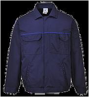 Классическая рабочая куртка 2860