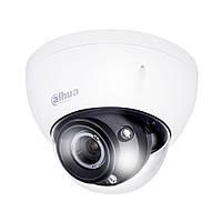 Купольна відеокамера Dahua DH-HAC-HDBW1400RP-VF (2.7-13.5)