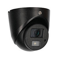 Купольна HDCVI відеокамеру Dahua DH-HAC-HDW1220GP (3.6)