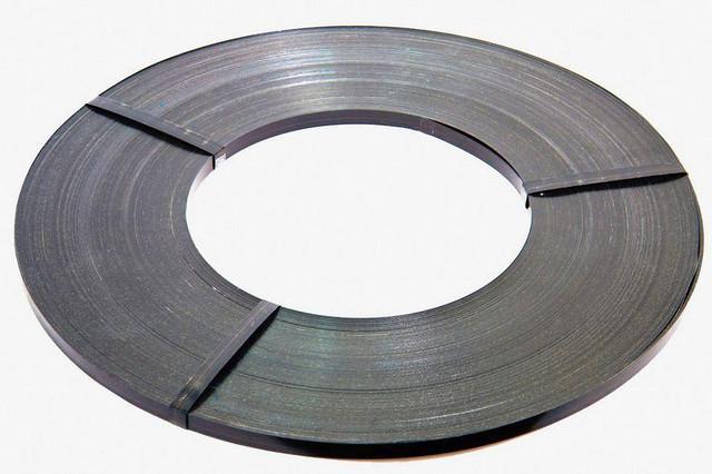 Ніхромова стрічка (шина) Х20Н80  0.2 * 5 мм.