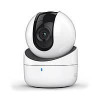 Внутренняя IP-камера Hikvision DS-2CV2Q01FD-IW (PTZ 720P)