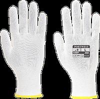 Перчатки Assembly A020