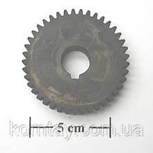Зубчатое колесо R3245L5B - ->1995