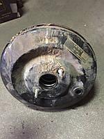 Вакуумный усилитель тормозов Opel Vectra B
