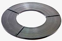 Ніхромова стрічка (шина) Х20Н80 0.15 * 10 мм.