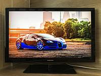 LCD телевизор 40'' Samsung LE40C650L1W