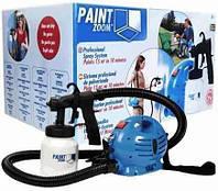 Краскораспылитель Paint Zoom, фото 1
