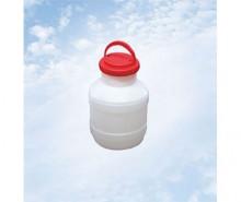 Бидон пищевой 15 литров