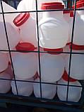 Бидон пищевой 15 литров, фото 2