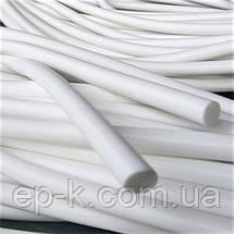 Силиконовый шнур термостойкий до + 250ºС (изготовление), фото 2