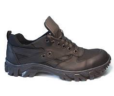 Кросівки тактичні (трекінгові)