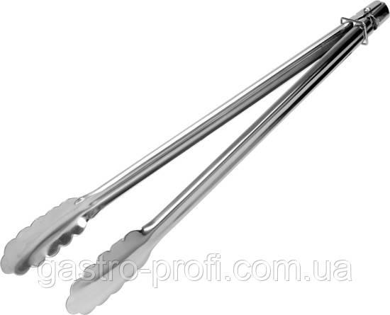 Щипцы универсальные 400 мм YG-02752