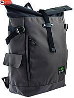 Рюкзак SMART Roll-top T-69 Khaki, фото 1