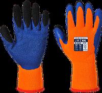 Перчатки Duo-Therm A185