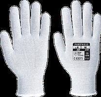 Антистатические перчатки Shell A197