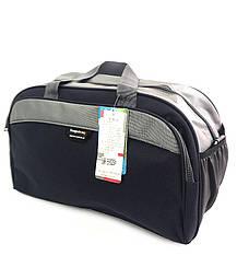 "Дорожня сумка ""TONGSHENG"" YR 58028 (49 см)"